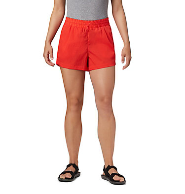 Women's Windgates™ Wind Shorts , front