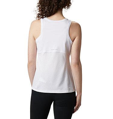 Women's Windgates™ Tank Windgates™ Tank | 100 | L, White, back