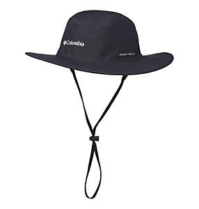 Inner Limits™ Waterproof Booney Hat