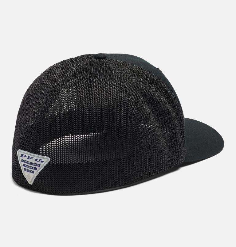 PFG Mesh™ Ball Cap XXL   Columbia Sportswear