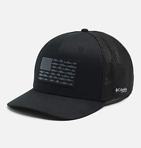 PFG Mesh™ Ball Cap XXL