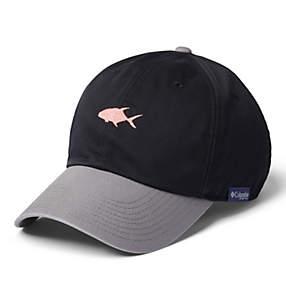 PFG Permit™ Ball Cap