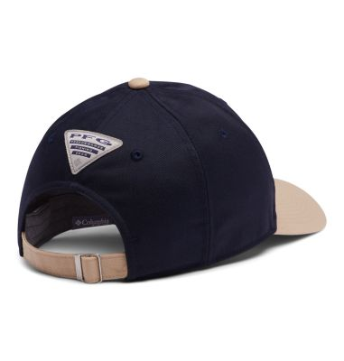 PFG Permit™ Ball Cap   Columbia Sportswear