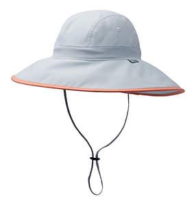 Women's PFG Sun Drifter™ II Hat