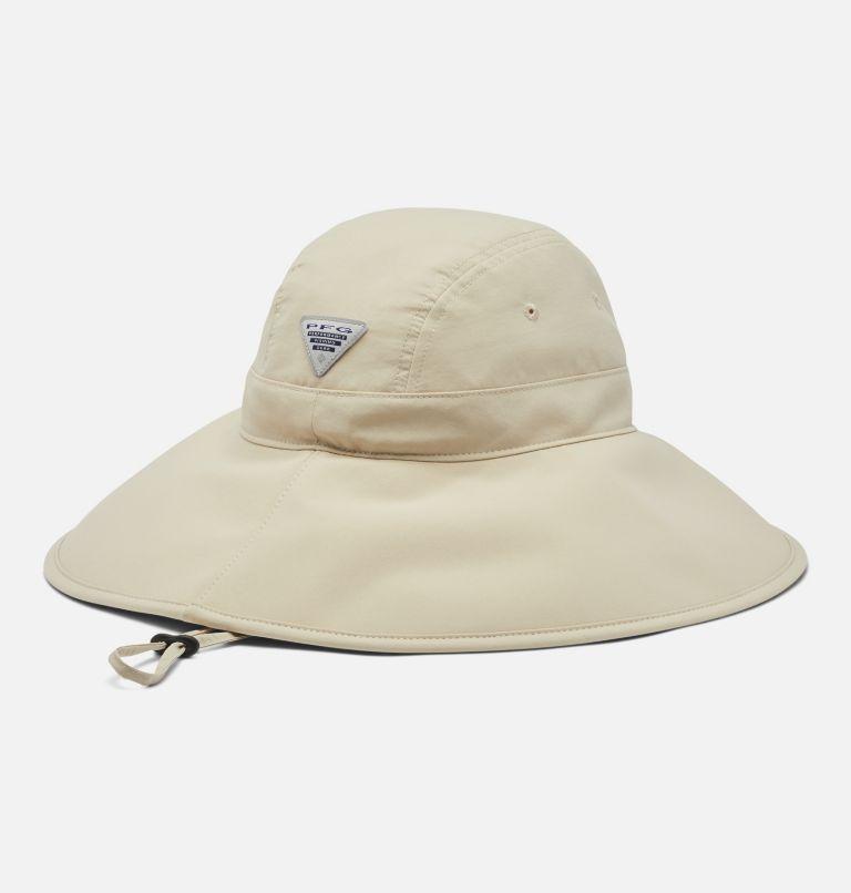 Women's PFG Sun Drifter™ II Hat Women's PFG Sun Drifter™ II Hat, back