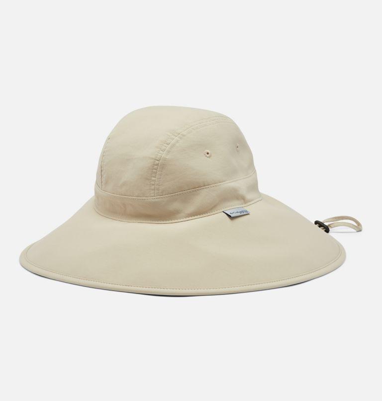 Women's PFG Sun Drifter™ II Hat Women's PFG Sun Drifter™ II Hat, front