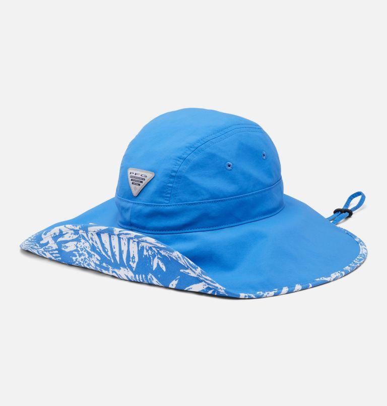 Women's PFG Sun Drifter™ II Hat Women's PFG Sun Drifter™ II Hat, a1