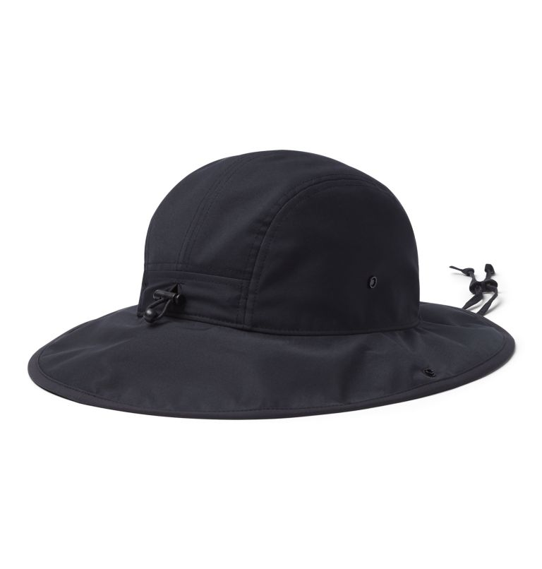 Trail Shaker™ II Booney Hat Trail Shaker™ II Booney Hat, back