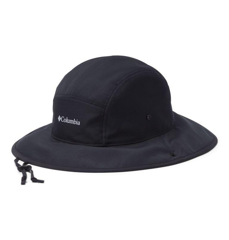 Trail Shaker™ II Booney Hat Trail Shaker™ II Booney Hat, front
