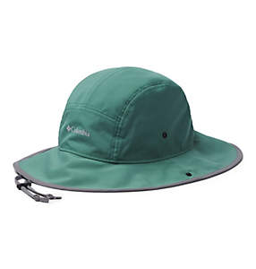 Trail Shaker™ II Booney Hat