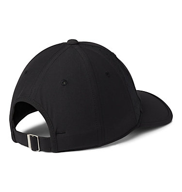 Women's Peak to Point™ Cap , back