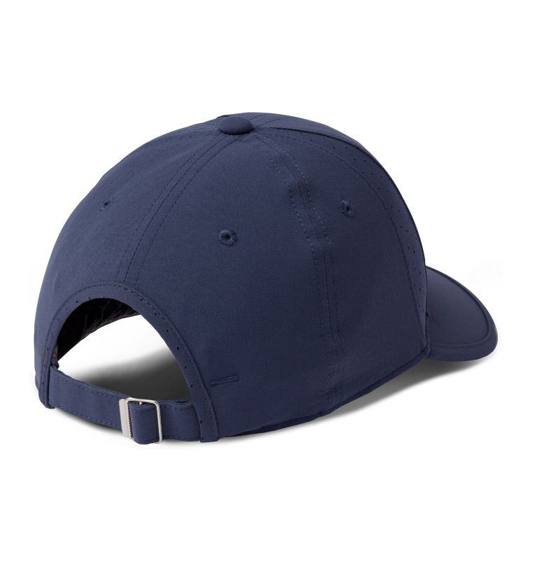 Peak to Point™ Cap | 466 | O/S Casquette Peak to Point™ Femme, Nocturnal, back
