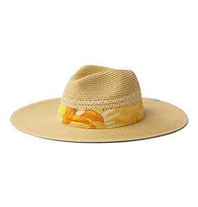 Women's Bella Falls™ Straw Hat