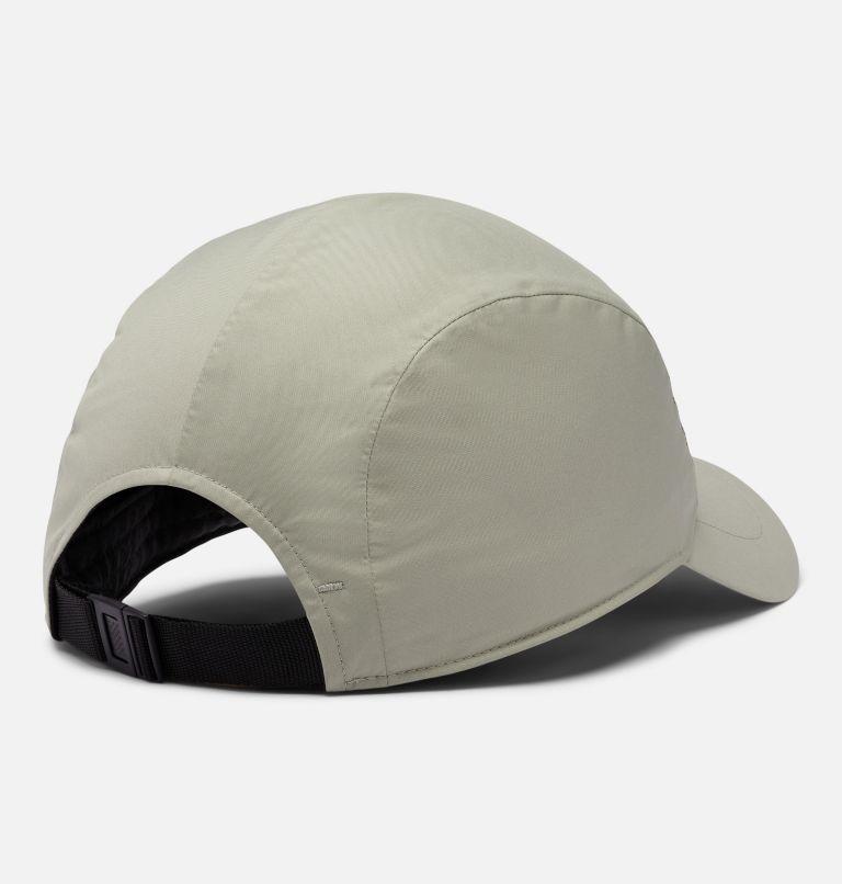 Watertight™ II Cap | 348 | O/S Watertight™ II Waterproof Cap, Safari, back