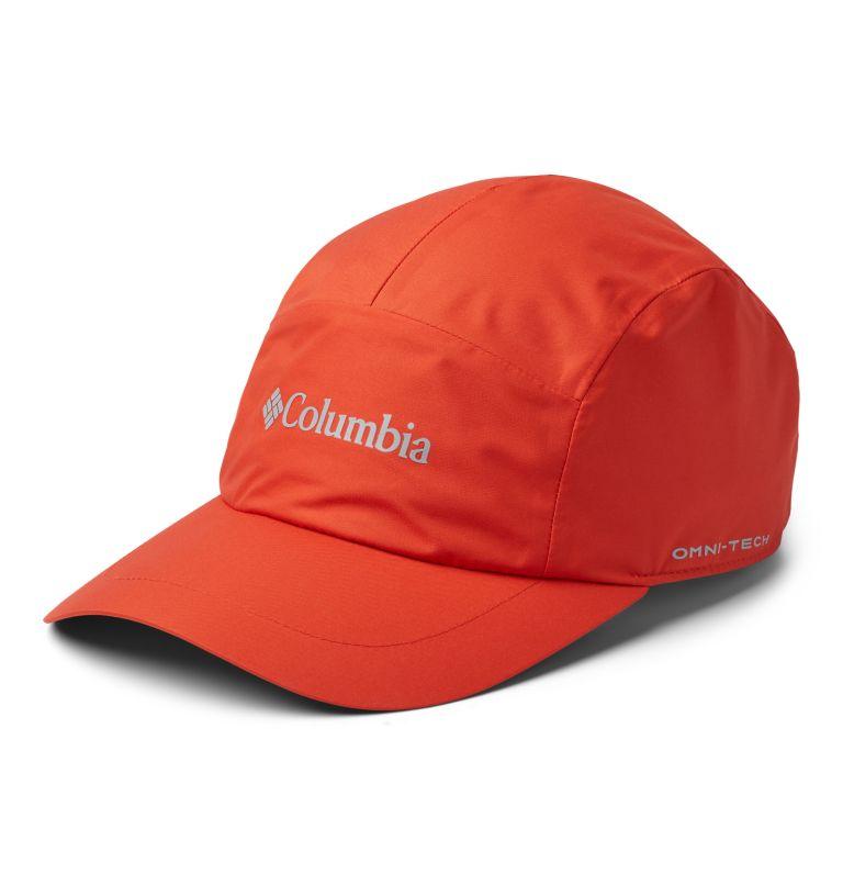 Watertight™ II Cap | 845 | O/S Watertight™ II Waterproof Cap, Wildfire, front