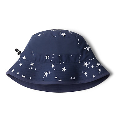 Kids' Booney Hat Youth Booney | 612 | O/S, Nocturnal Starlit Print, Nocturnal, a1