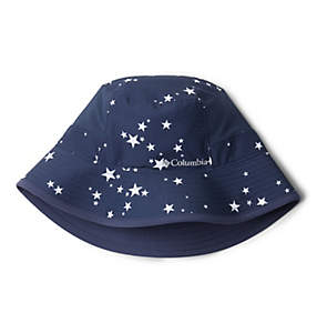 Kids' Booney Hat