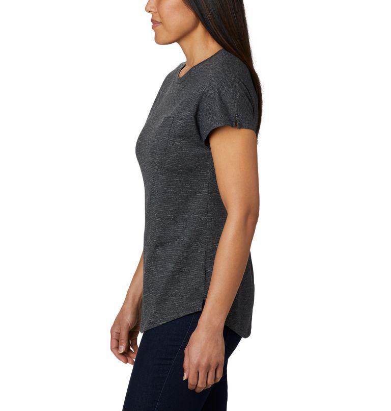 Cades Cape™ Tee   010   XXL Women's Cades Cape™ T-Shirt, Black, a1