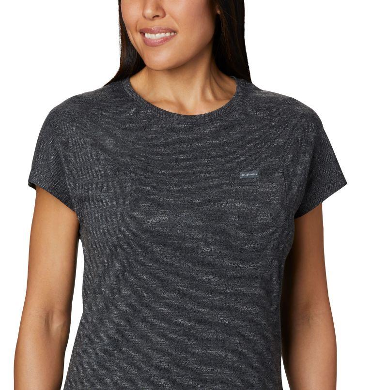 T-shirt Cades Cape™ pour femme T-shirt Cades Cape™ pour femme, a2