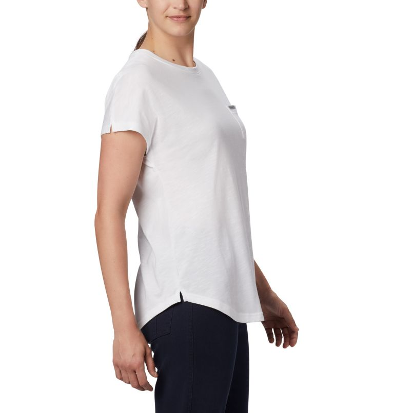 Women's Cades Cape™ T-Shirt Women's Cades Cape™ T-Shirt, a1