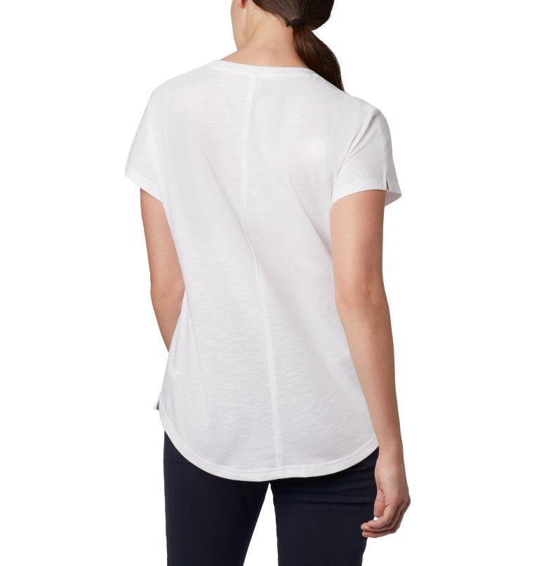 Women's Cades Cape™ T-Shirt Women's Cades Cape™ T-Shirt, back