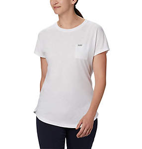 Women's Cades Cape™ T-Shirt