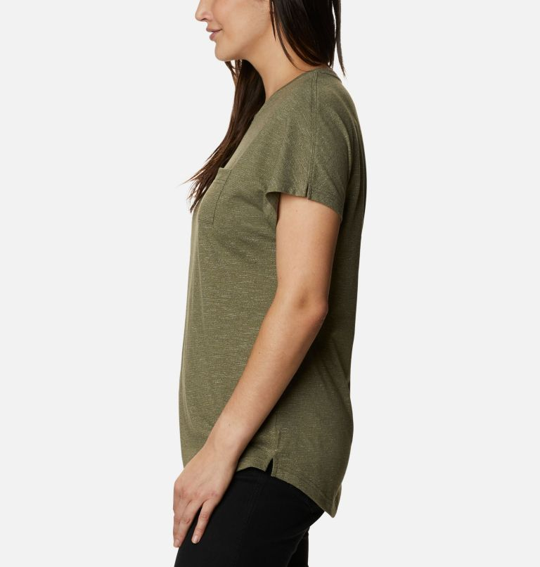Women's Cades Cape™ T-Shirt Women's Cades Cape™ T-Shirt, a1