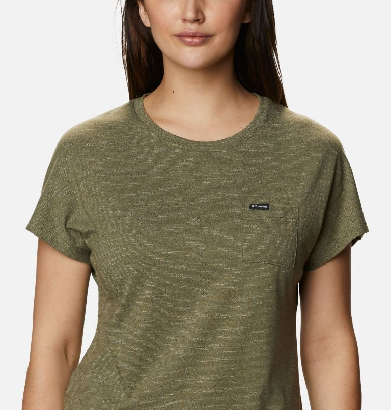 Women's Cades Cape™ T-Shirt Women's Cades Cape™ T-Shirt, a2