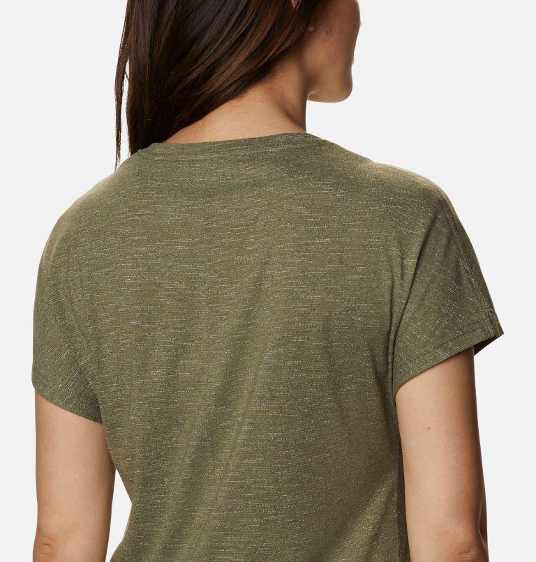 Women's Cades Cape™ T-Shirt Women's Cades Cape™ T-Shirt, a3