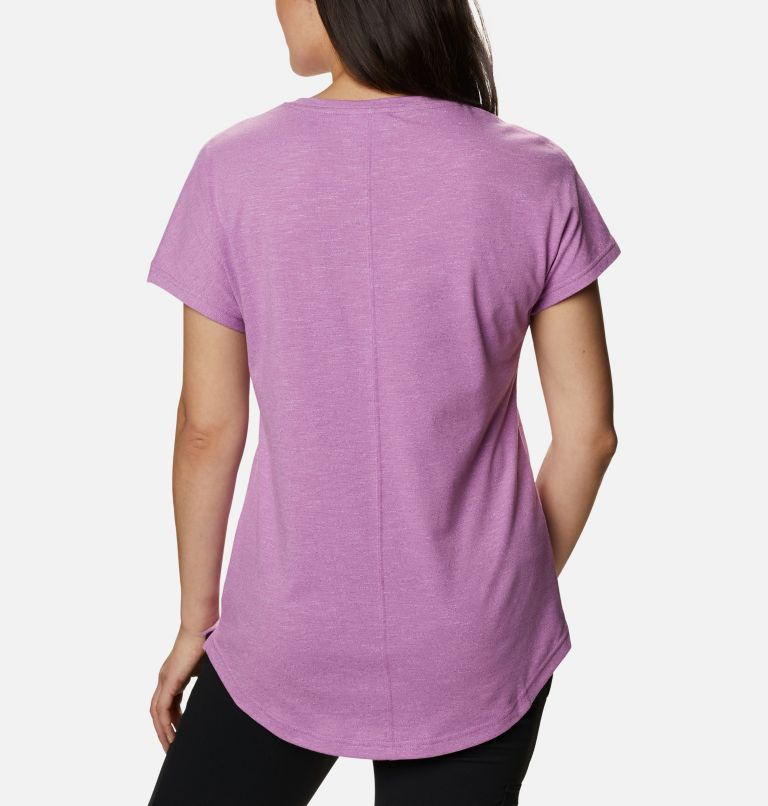 Women's Cades Cape™ T-Shirt Women's Cades Cape™ T-Shirt, back