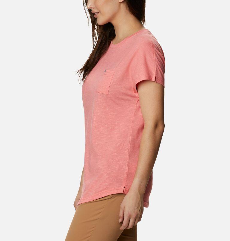 Cades Cape™ Tee | 699 | L Women's Cades Cape™ T-Shirt, Salmon, a1