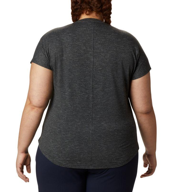 Women's Cades Cape™ T-Shirt - Plus Size Women's Cades Cape™ T-Shirt - Plus Size, back