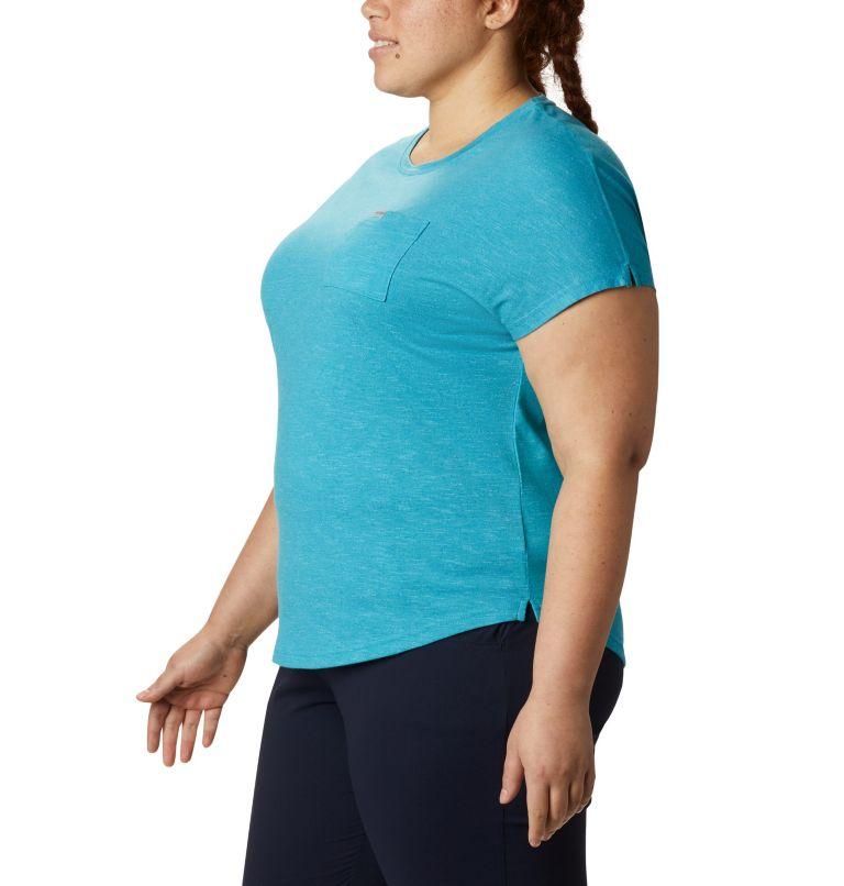 Women's Cades Cape™ T-Shirt - Plus Size Women's Cades Cape™ T-Shirt - Plus Size, a1