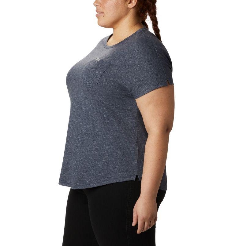 T-shirt Cades Cape™ pour femme – Grandes tailles T-shirt Cades Cape™ pour femme – Grandes tailles, a1