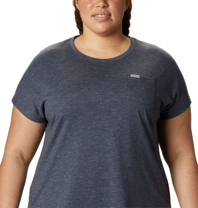 Women's Cades Cape™ T-Shirt - Plus Size Women's Cades Cape™ T-Shirt - Plus Size, a2