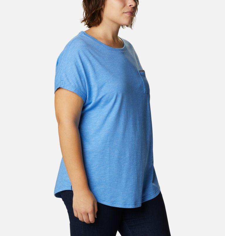 Women's Cades Cape™ T-Shirt - Plus Size Women's Cades Cape™ T-Shirt - Plus Size, a3