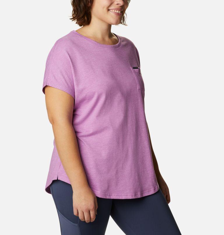 T-shirt Cades Cape™ pour femme – Grandes tailles T-shirt Cades Cape™ pour femme – Grandes tailles, a3