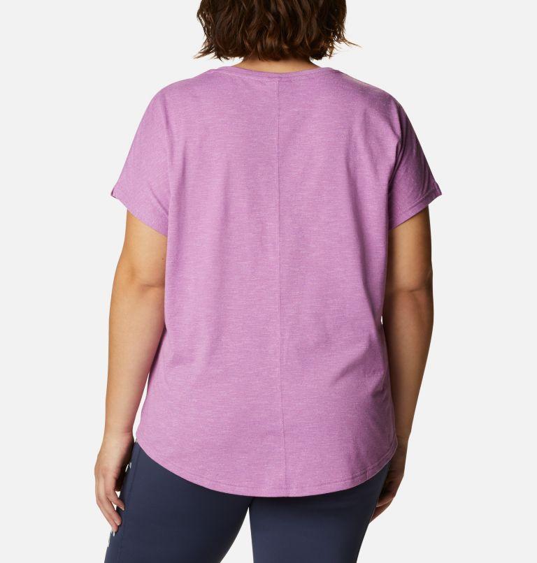 T-shirt Cades Cape™ pour femme – Grandes tailles T-shirt Cades Cape™ pour femme – Grandes tailles, back