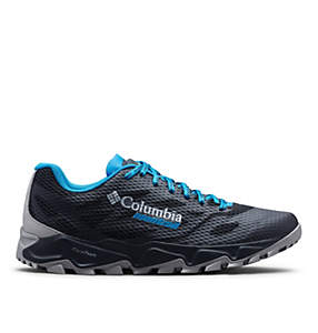 Men's Trans Alps™ F.K.T.™ II UTMB Trail Running Shoe