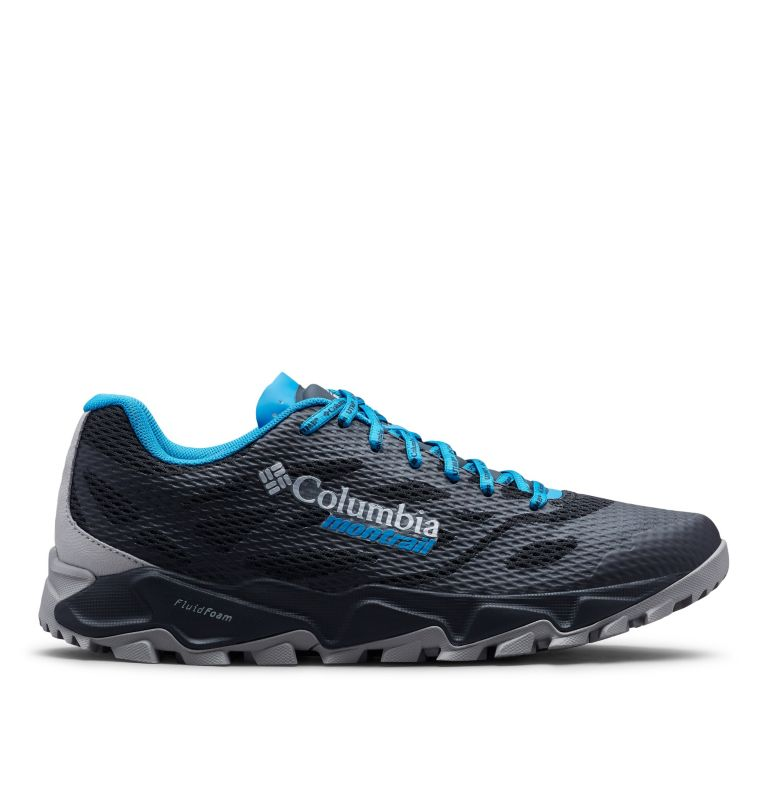 TRANS ALPS™ F.K.T.™ II UTMB TRANS ALPS™ F.K.T.™ II UTMB, front