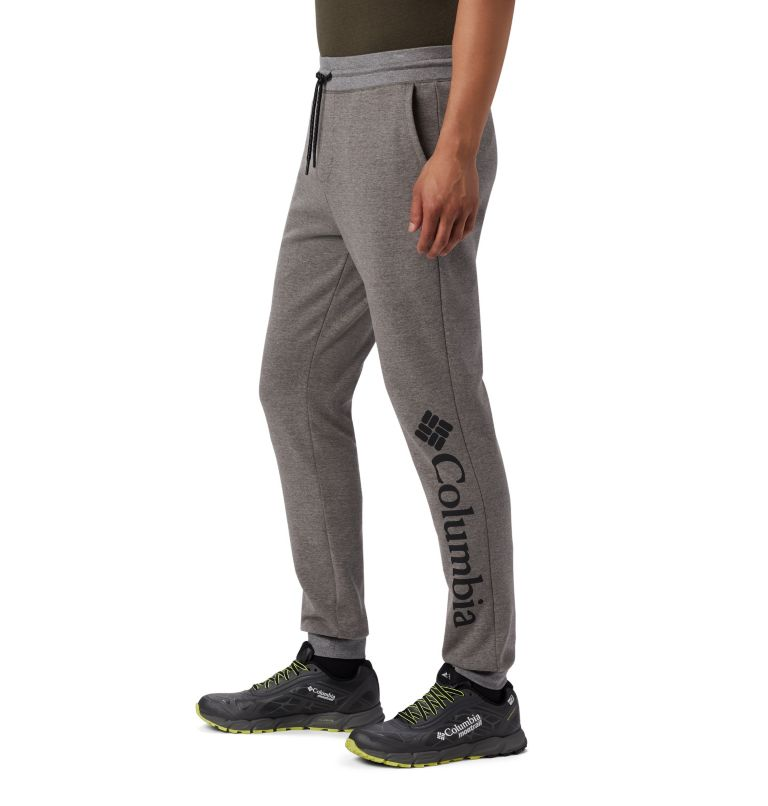 Men's Columbia Lodge™ Double Knit Jogger Men's Columbia Lodge™ Double Knit Jogger, a1