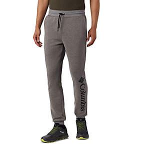 Men's Columbia Lodge™ Double Knit Jogger
