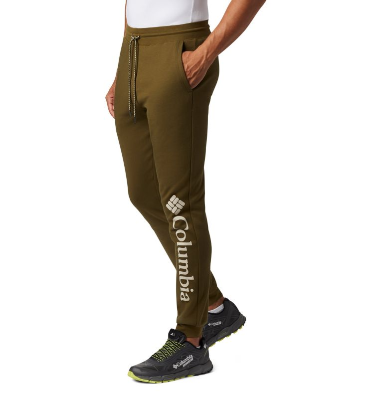 Jogging Columbia Lodge™ Homme Jogging Columbia Lodge™ Homme, a1