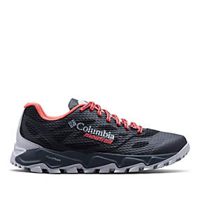 Women's Trans Alps™ F.K.T.™ II UTMB Trail Running Shoe