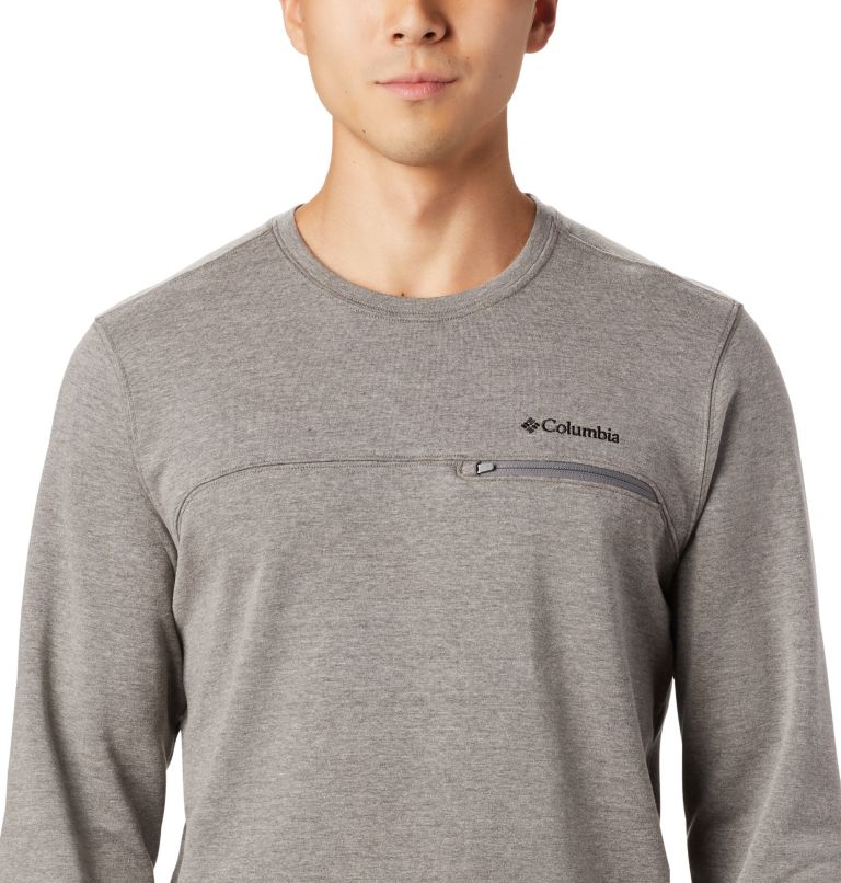 Sweat Columbia Lodge™ Homme Sweat Columbia Lodge™ Homme, a1