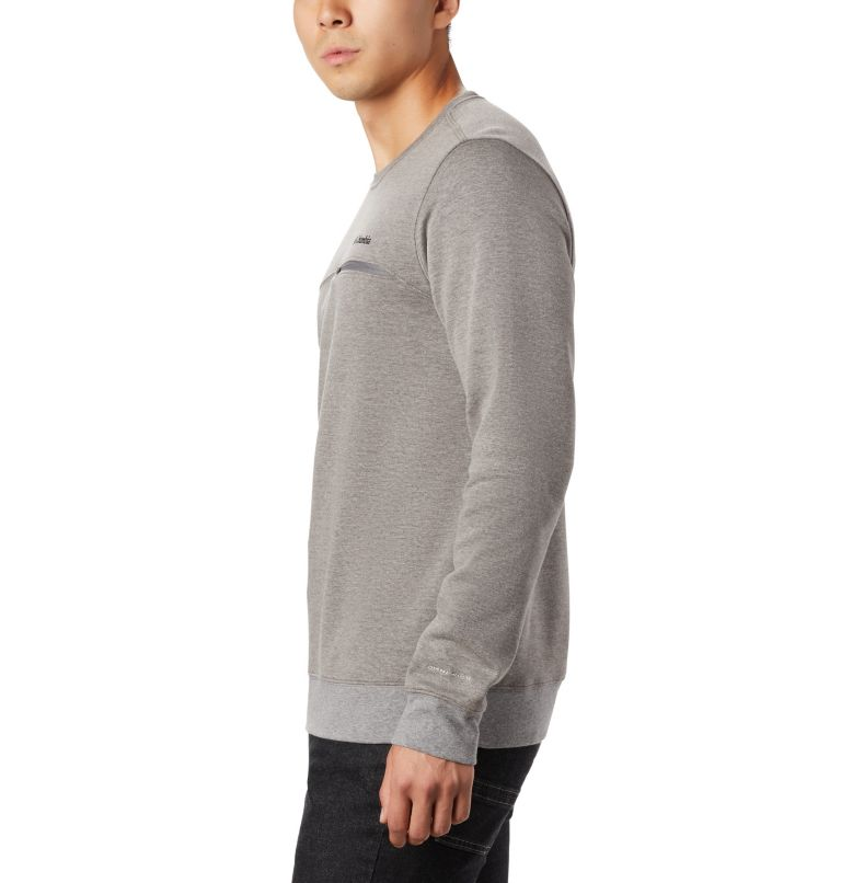 Sweat Columbia Lodge™ Homme Sweat Columbia Lodge™ Homme, a2
