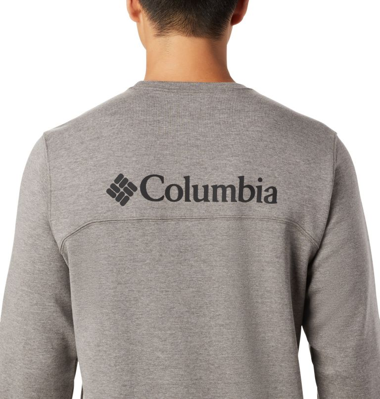 Sweat Columbia Lodge™ Homme Sweat Columbia Lodge™ Homme, a3