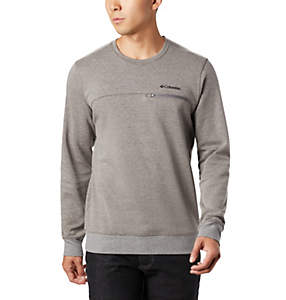 Men's Columbia Lodge™ Double Knit Sweatshirt