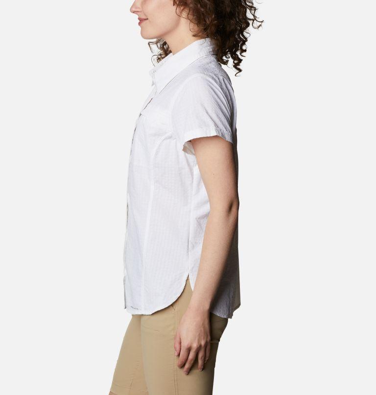 Chemise originale à manches courtes Silver Ridge™ pour femme Chemise originale à manches courtes Silver Ridge™ pour femme, a1