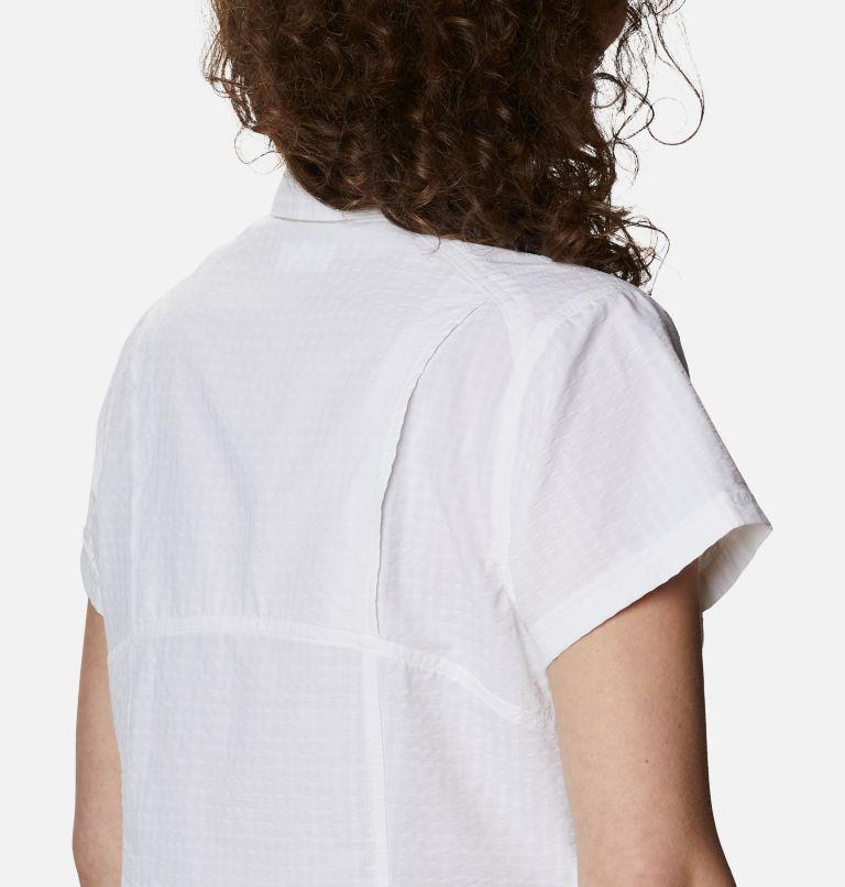 Chemise originale à manches courtes Silver Ridge™ pour femme Chemise originale à manches courtes Silver Ridge™ pour femme, a3